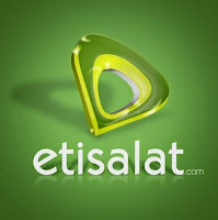 The New Etisalat 3HRS Unlimited Browsing with Just N15 is Still Blazing Hot