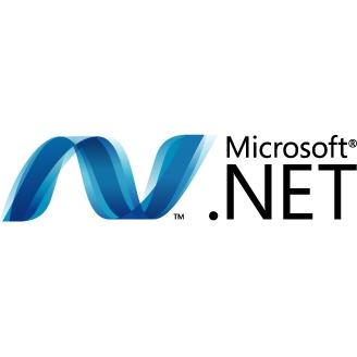 تحميل برنامج NET Framework 2.0 Final