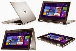 Dell Inspiron 3148 Drivers For Windows 8.1