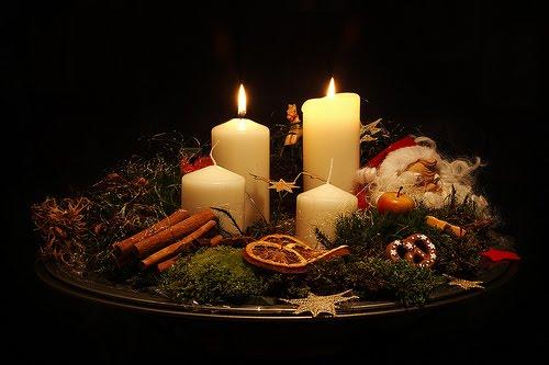 Kerzen bei Mbel Kraft online kaufen
