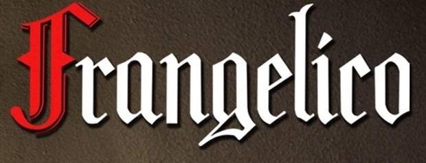 ΝΙΚΟΣ ΜΑΚΡΟΠΟΥΛΟΣ-ΑΜΑΡΥΛΛΙΣ-ΣΑΚΗΣ ΑΡΣΕΝΙΟΥ.Πρεμιέρα 25 Αυγούστου