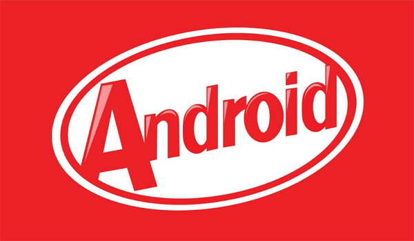 Android 4.4.4 KitKat empieza a llegar a los Samsung Galaxy S4 y HTC One Google Edition