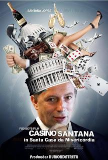santana lopes corrupção figueira