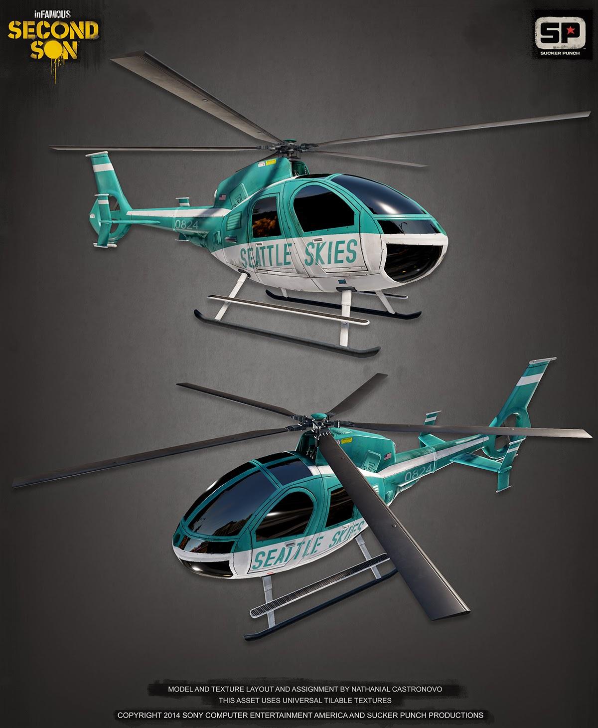 civi_chopper_001.jpg