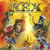 [Recensione] Rex: Final Days of an Empire