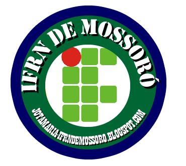 IFRN - MOSSORÓ