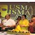 Usmar Ismail Award Siap Digelar