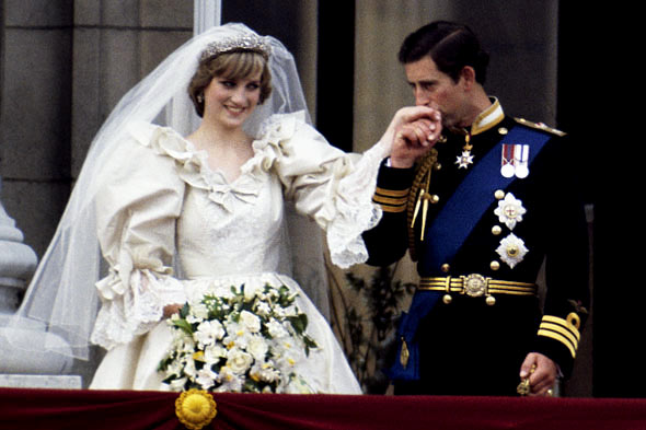 princess diana wedding tiara. house And here Princess Diana