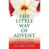 My Third Book