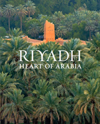 Riyadh - Heart of Arabia