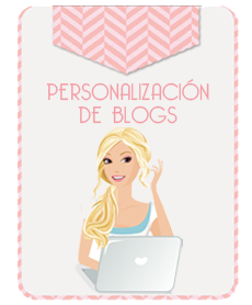 Blog para blogs