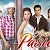 Ratings telenovelas México - miércoles, 25 de abril de 2012