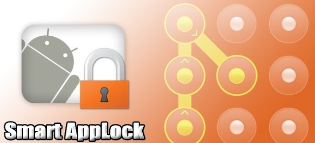 Download Smart AppLock APK version 3.0.3 free for your android ...