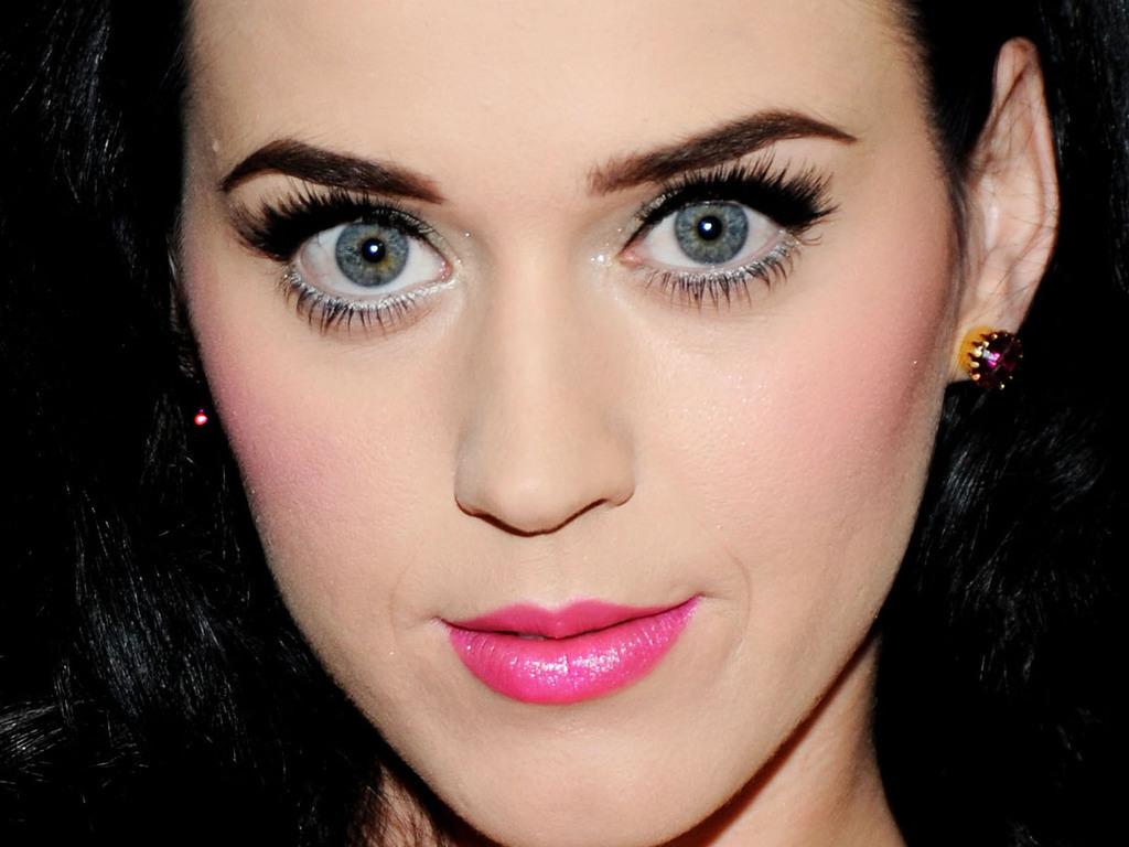 La vitamina líquida e de las arrugas alrededor de los ojos