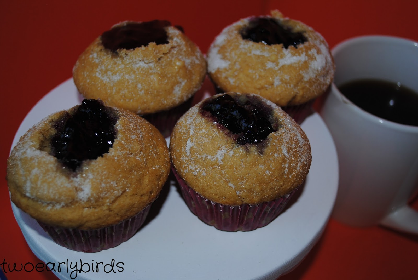 Jelly+Donut+Cupcakes.JPG