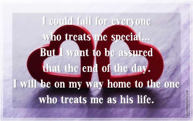 I Could Fall For Everyone Who Treats Me Special, Picture Quotes, Love Quotes, Sad Quotes, Sweet Quotes, Birthday Quotes, Friendship Quotes, Inspirational Quotes, Tagalog Quotes