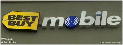 celular #shop #cbias #APlusPlan