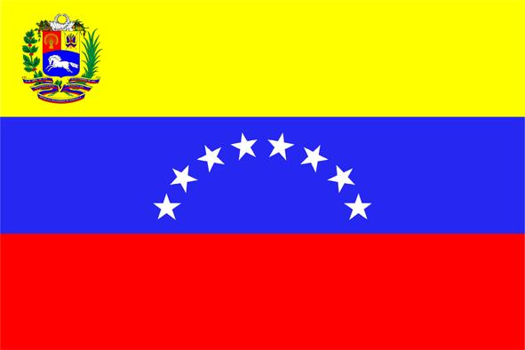 Badoo Venezuela