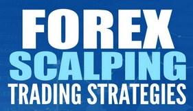 Sistem trading scalping gambar