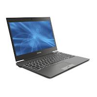 Toshiba Portege Z830-S8302 laptop