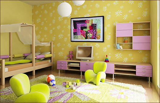 Decorate Your House Walls with Beautiful Paintings & Photos | Hindi ...