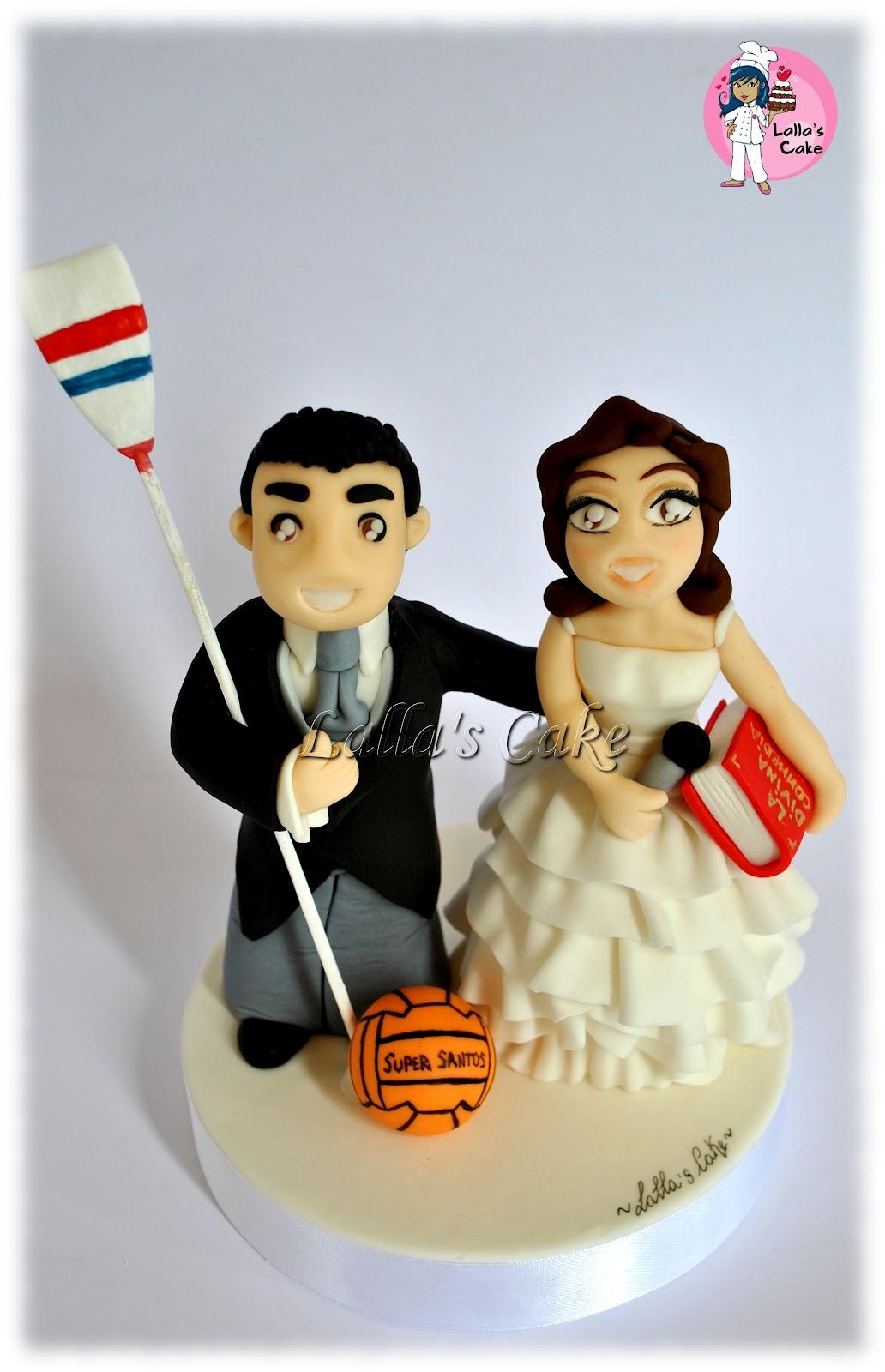 Morire abiti da sposa