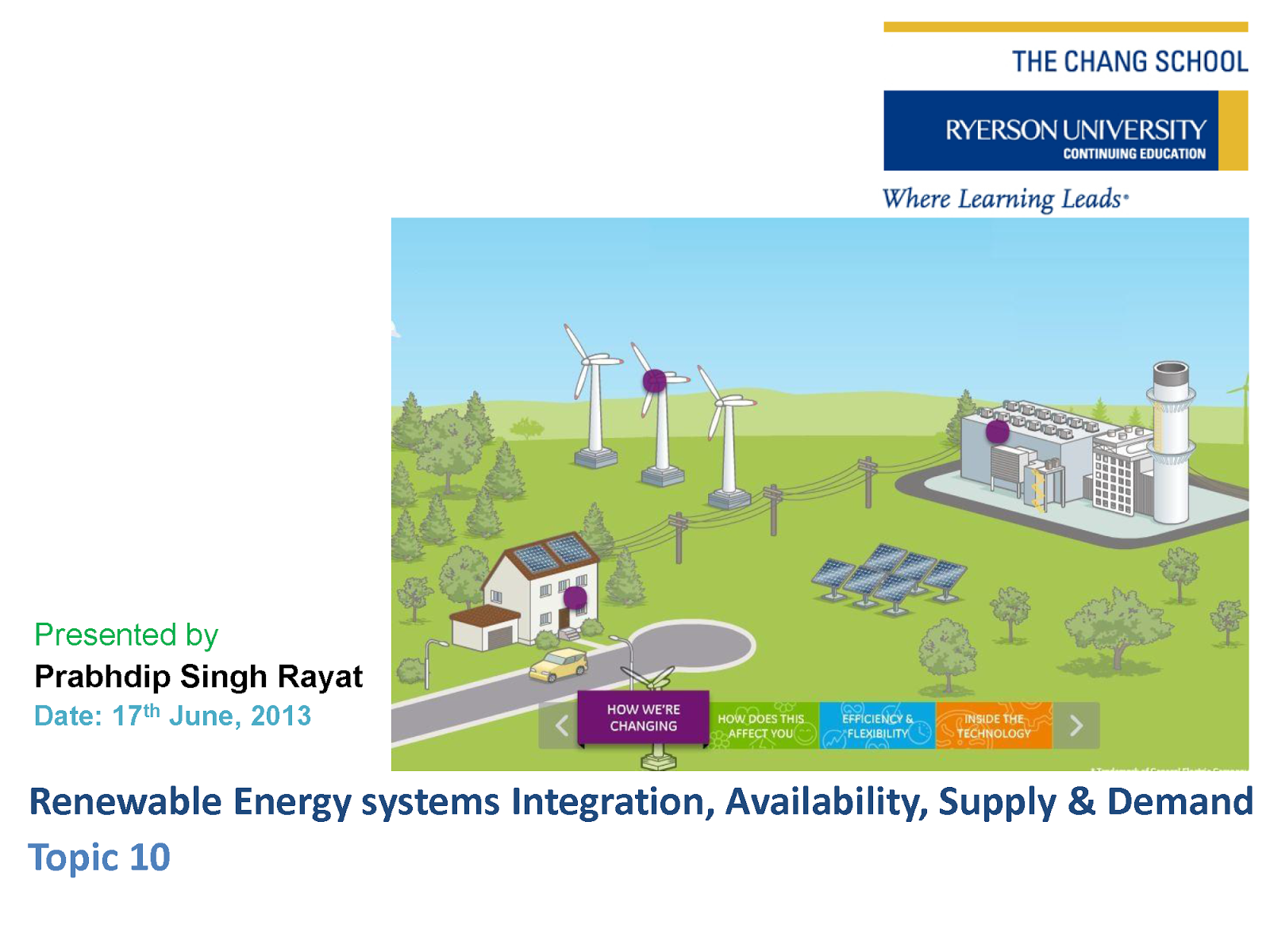 the supply and demand of energy 2 1 position of long-term energy supply and demand outlook the point of the energy policy is to first and foremost ensure stable.