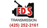 Eds Transmission