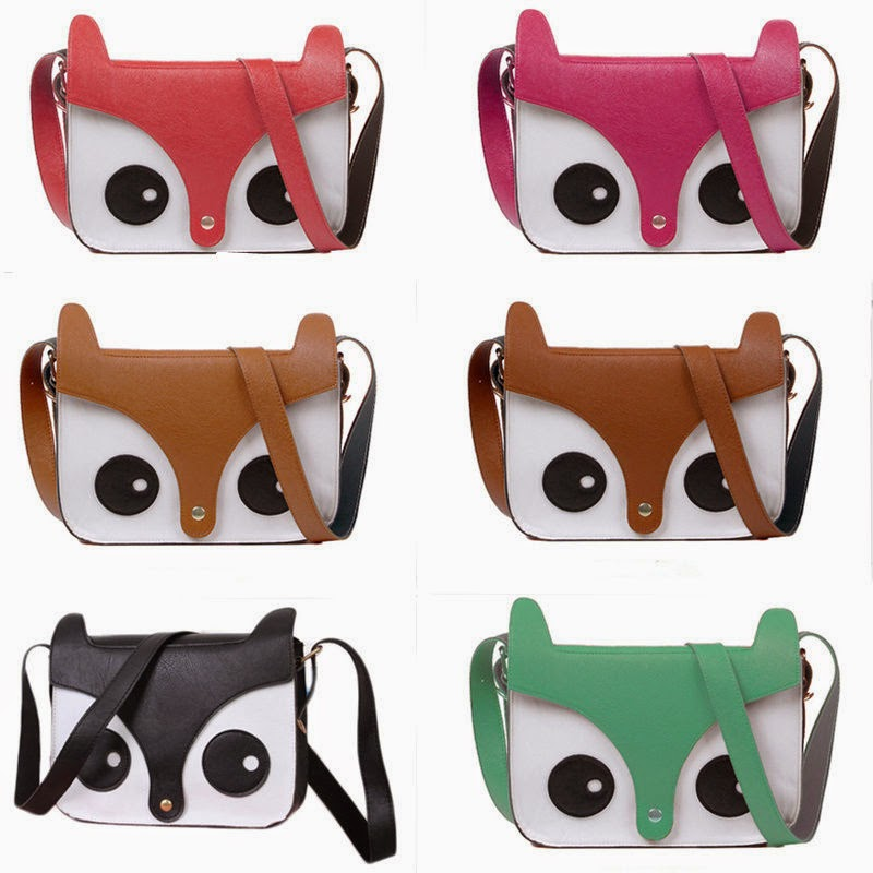 http://www.ebay.com/itm/Womens-Owl-Satchel-Messenger-Shoulder-Bag-Cute-Fox-Girls-Handbag-CrossBody-Purse-/351009795209?pt=US_CSA_WH_Handbags&var=&hash=item51b9d06c89