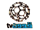 Goan Sports TV Sudan