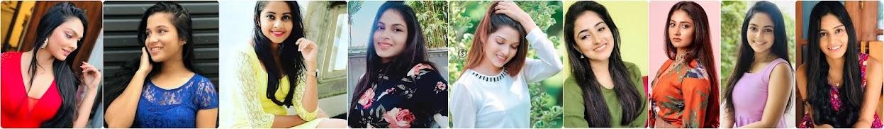 Lankan Hot Actress Model Tv presenter Singer  Pics photos stills gallery