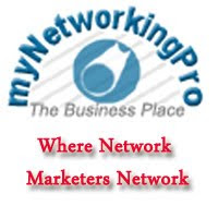 MyNetworkingPro