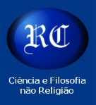 PÁGINA DEDICADA AO RACIONALISMO CRISTÃO