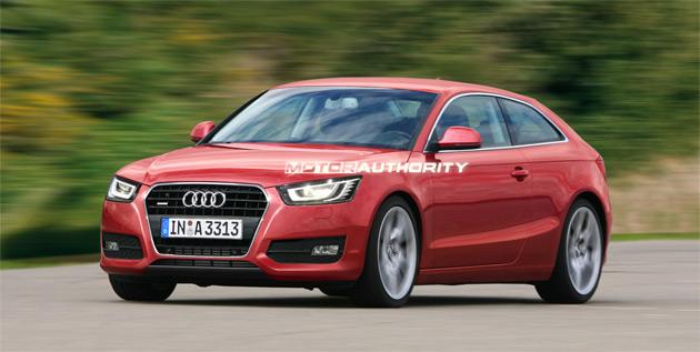 Audi A4 2011 White. Audi A4 2011