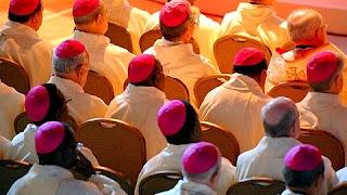 Bispos do Rio de Janeiro mostram-se contrários à lei do aborto aprovada por Dilma Rousseff