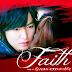 The Faith January 28 2015