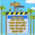 Game Mobi Army HD 238  online miễn phí
