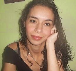 Débora Santana