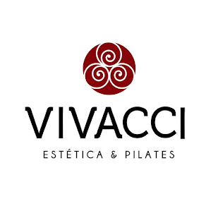 Vivacci