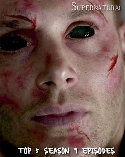 Supernatural: Top 5 Season Nine Episodes by freshfromthe.com