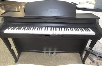 Used, Recertified, Display Sample, Floor Model Digital Piano! Should YOU buy one??