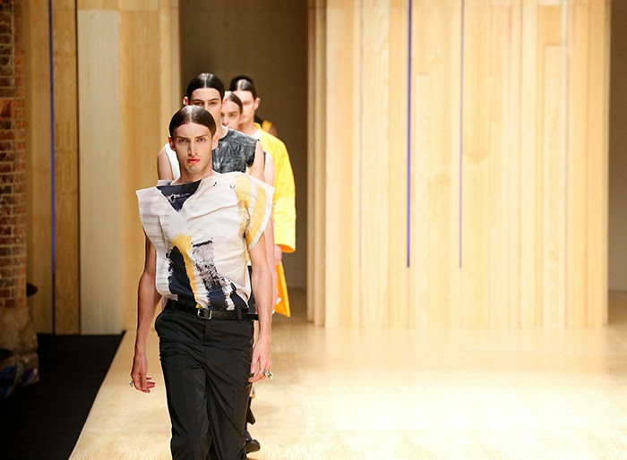 080 Barcelona Fashion Guillem Rodriguez