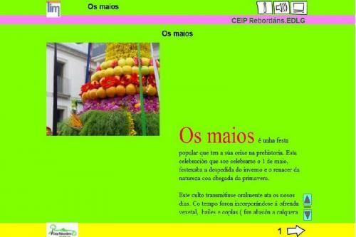 http://www.edu.xunta.es/centros/ceipderebordans/aulavirtual/file.php/6/maio1/os_maios.html