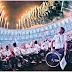 பாரா ஒலிம்பிக் கோலாகல நிறைவு விழா பதக்கப்பட்டியலில் சீனா முதலிடம்