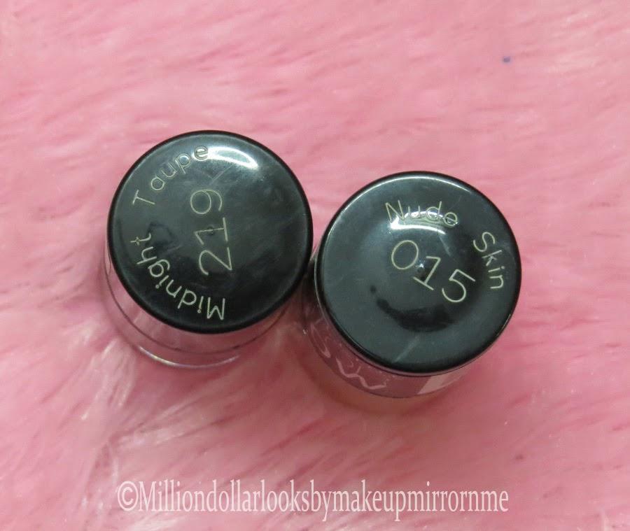 Maybelline color show Nail polish shades, Indian makeup blog, Beauty blogger India
