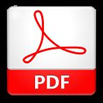 Ebook Công thức giải nhanh trắc nghiệm hóa học phần 1
