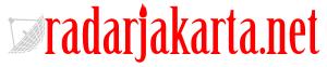radarjakarta.net