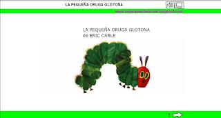 https://dl.dropboxusercontent.com/u/68255465/LA%20PEQUE%C3%91A%20ORUGA%20GLOTONA/lim.swf?libro=la_pequenna_oruga_glotona.lim