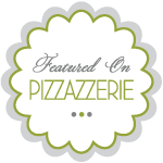 pizzazzerie