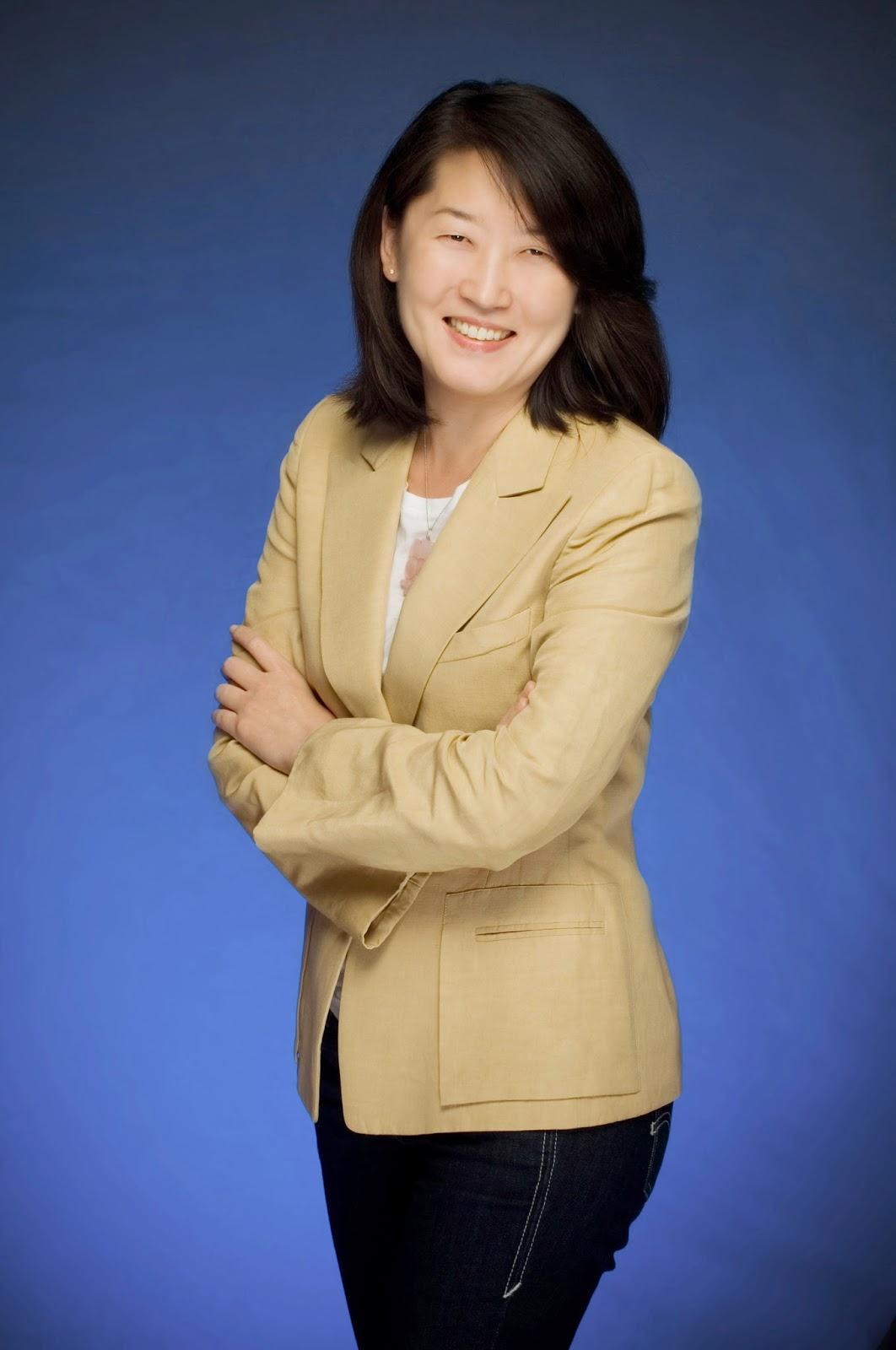 Hanna Rai